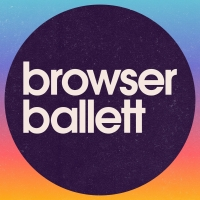 Bohemian Browser Ballett