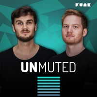 unmuted – Esports-Podcast