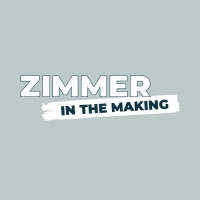Zimmer in The Making